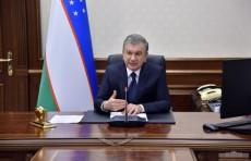 Президент раскритиковал реализацию проектов в фармацевтической отрасли
