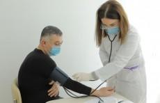 Подтверждена эффективность узбекско-китайской вакцины против новых штаммов коронавируса