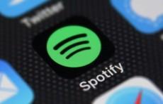 Spotify выходит на рынок Узбекистана