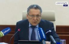 Нурмуратов прокомментировал снижение цен на мясо известной пословицей