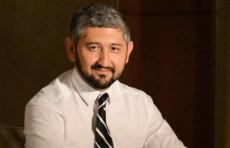 Бобир Акилханов назначен директором по технологиям фонда «Цифровое доверие»