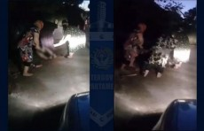 В Хорезмской области четырёх женщин осудили за самосуд