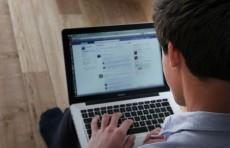 Президент поручил оперативно реагировать на жалобы граждан в соцсетях