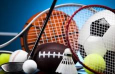 На базе института физкультуры создадут университет физкультуры и спорта