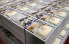 Внешний долг Узбекистана превысил $20 млрд.