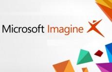 Студенты IUT будут бесплатно пользоваться продуктами Microsoft