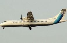 В Иране потерпел крушение пассажирский самолет, 66 человек погибли