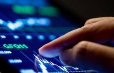 Недельный объем торгов на РФБ «Тошкент» составил 10,6 млрд. сумов