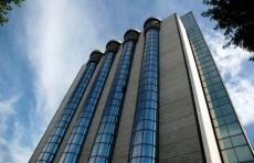 Центральный банк установил новые курсы иностранных валют к суму