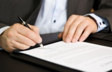 Узбекистан и Республика Корея подписали экспортные контракты на $230 млн