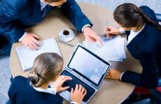 ТПП разработала проект Кодекса этики ведения бизнеса