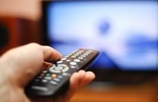 В Ташкенте отключено аналоговое телевещание