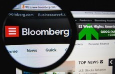 Bloomberg: Размещение евробондов выведет экономику Узбекистана из изоляции