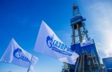 Узбекистан и Gazprom International подписали СРП по месторождению Джел