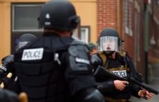 Полицейские 20 раз выстрелили в безоружного чернокожего мужчину в Сакраменто, он погиб