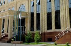 В Узбекистане намерены создать Центр корейского бизнеса при ТПП