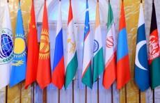 Делегация Узбекистана приняла участие в заседании СНК ШОС