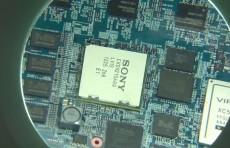 Японская Sony Corp отчиталась о 17-процентном росте операционной прибыли (Видео)