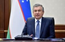 С 15 августа в Узбекистане начнут смягчать требования карантина