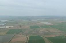 Сардобадаги 11598 нафар аҳоли эвакуация қилинди. Бош вазир Абдулла Арипов воқеа жойига етиб борди