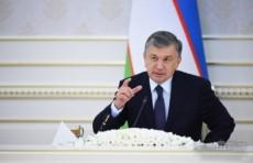 В Узбекистане внедрят новую систему организации работы и контроля экспорта