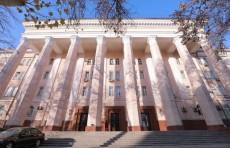 Комил Алламжонов прокомментировал блокировку сайта «Озодлик»