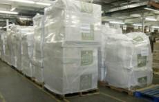 Американская «Globus Relief» отправила в Узбекистан медицинские препараты на $808 тыс.