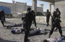 5 апреля в Узбекистане отмечается День Службы государственной безопасности