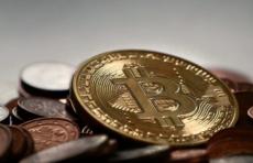 PayPal запускает операции с криптовалютой