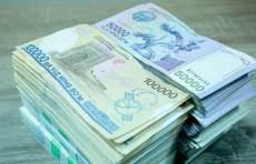 С 1 июля повышаются минимальные размеры пенсий и пособий