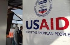 USAID заявило о намерении расширить сотрудничество с Узбекистаном