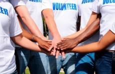 В Узбекистане вступил в силу Закон «О волонтерской деятельности»