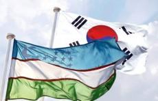 Президент Шавкат Мирзиёев отбыл в Республику Корея