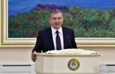 В каждом регионе Узбекистана будут организованы Президентские школы