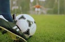 У игроков футбольного клуба узбекской Суперлиги «Бухара»  обнаружили коронавирус