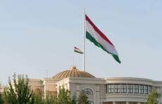 В Таджикистане определили дату президентских выборов
