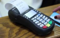 «Узбектелеком» опроверг сообщение UzCard о возможных сбоях в системе