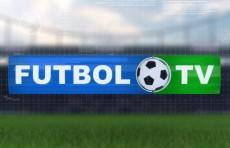 Вниманию телезрителей: FUTBOL TV переводится с 35-го канала на 29-й