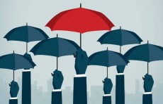 Меняется порядок передачи страховых обязательств в перестрахование