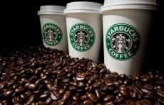 Starbucks может скоро открыться в Узбекистане
