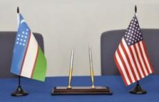Компании Узбекистана и США подписали ряд ключевых соглашений