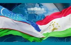 Премьер-министры Узбекистана и Таджикистана провели рабочую встречу в Фергане