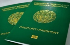 ВУзбекистане отменен запрет наприем наработу без прописки