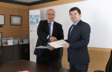 Высшие школы бизнеса Ташкента и Милана договорились о сотрудничестве