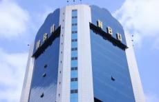 Национальный банк Узбекистана предлагает большой выбор вкладов