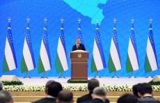 Президент: Ускоренный переход на цифровую экономику станет нашей приоритетной задачей