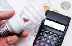 Установлена пеня за каждый день просрочки оплаты за электроэнергию