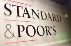 Standard & Poor's повысило рейтинги Узнацбанка до «ВВ-/В»