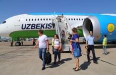 Взгляд в будущее: что ждет авиационную отрасль Узбекистана