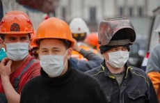 В России признали, что дефицит мигрантов серьезно сказался на экономике страны